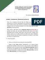 Ejer1-Excel10