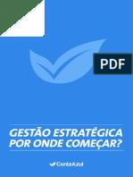 Guia Gestao Estrategica - ContaAzul
