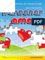 Adol-EBDV-PyA-web