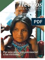 Hechos del Callejón N 44