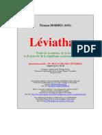 Le léviathan 4e partie du royaume des ténèbres