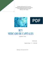 Trabajo Final de Bcv(1)