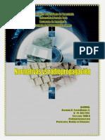 AriannyCastellanosV-19883994 Normativas vs radiopropagación