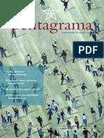pentagrama+5-2012