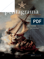pentagrama+1-2013