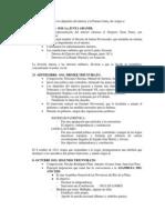 Resumen Historia Argentina 1810-1820, EGB, 2.docx