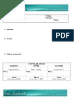 ISO 9000[1]modificado