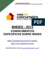 CASA-BNDES-2013-Conh.-Espc-Edgar-Abreu.pdf