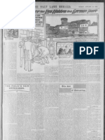 Poles New Oppressor the Salt Lake Herald 19jan 1902