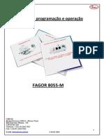 Manual de Centro 02-01-014