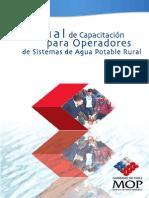 Manual de Operadores APR
