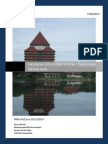 ASDM - Analysis on Indonesia Education System