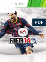 FIFA14x360MANOLes