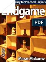 Makarov-Endgame.pdf
