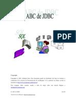 El ABC Jdbc2