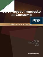 CA IVA e impuesto al consumo.pdf
