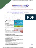 002transaction Management.html