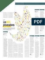 Vanguardia Completa