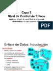 7_ControlEnlace
