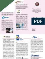 TRPTICO.pdf