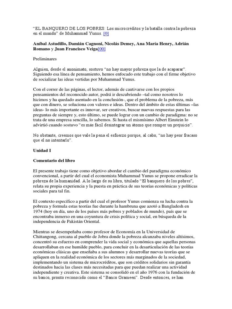 Encantador Banquero Resume Ejemplos Objetivos Adorno - Ejemplo De ...