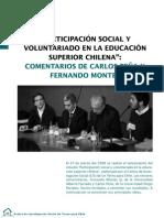 Crónica-participación-social