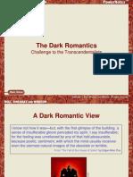 darkromantics