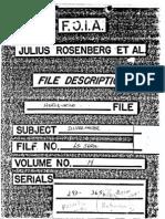FBI Silvermaster File part 14
