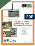 guia_aguas_residuales_b.pdf