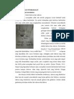 Analisa Data Dan Pembahasan Uji Molish,Benedict,Barfoed,Seliwanof Pada Sukrosa&Laktosa Serta Hidrolisis Amilum
