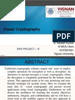 VCryptgy