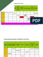 Planificare Sesiune Ian-feb 2014 Cu Sali(1)