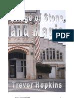 Bridge of Stone and Magic