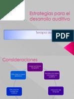 Estrategias para el desarrollo auditivo.pptx