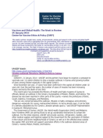 Vaccines and Global Health_The Week in Review_25 Jan 2014