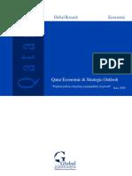 Qatar-Economic-062009[1].pdf