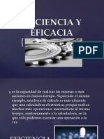 EFICIENCIA Y EFICACIA.pptx
