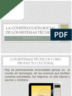 La construcción social 2da parte  T3.pptx