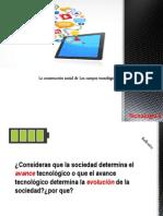 La construcción social T3.pptx