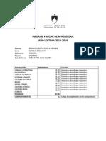 PDF Mailer