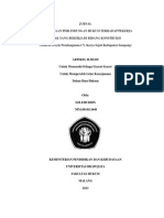 Jurnal-Solehuddin-0910111048.pdf