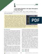 Tara Radon Research