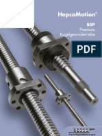 BSP-01-D (Jul-06).pdf