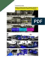 espacios publicos critica 1