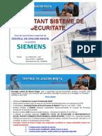 Suport de Curs Proiectant sisteme de securitate
