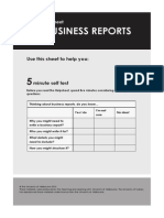 business_reports.pdf