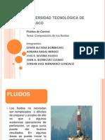 ComposicióndelosfluidosEquipo2.pptx
