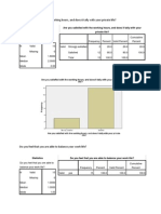 edge 3 questionnaire analysis