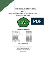 Blok3_mod1_KeL6