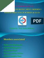 zigbeeenabledhotelmenuorderingsystem-130726030756-phpapp02